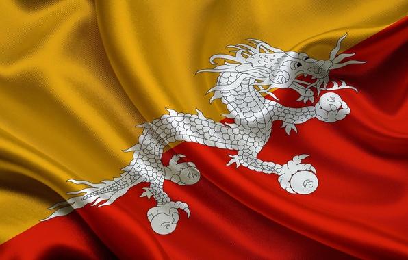 09-butan-flag-korolevstvo-butan