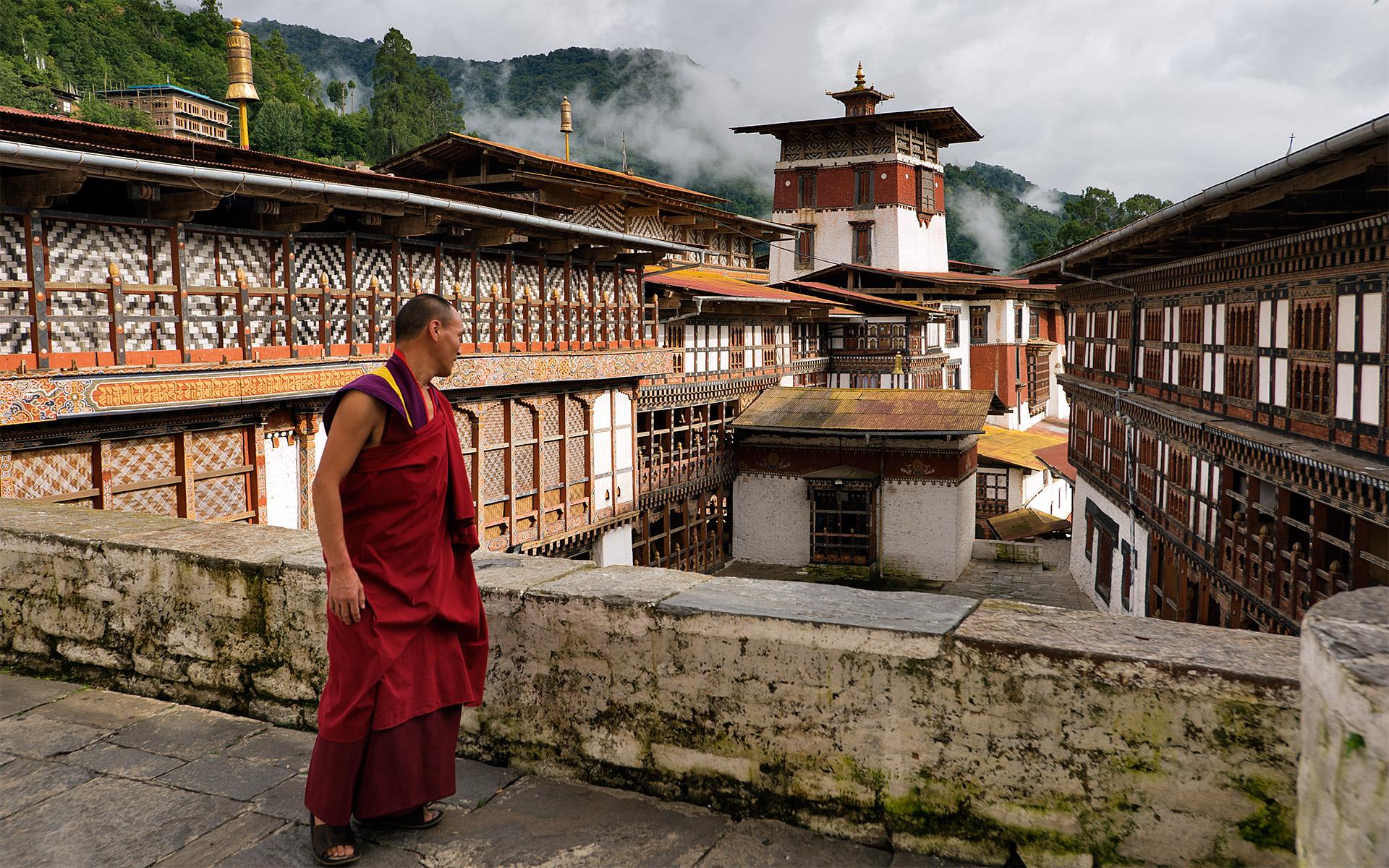 10-Butan-gosudarstvo